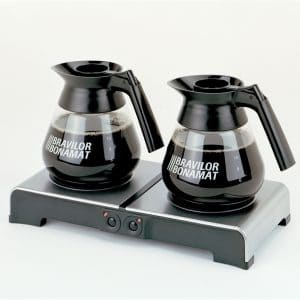 pho pro hp 2 decanters lw